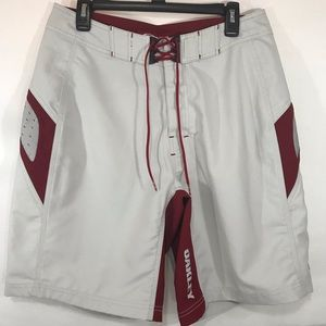 *OAKLEY* Mens Board Shorts